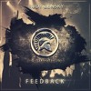 Rudy Zensky - Feedback (Original Mix)