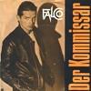 Falco - Der Kommissar (Oscar OZZ Edit)