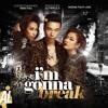 Hoàng Thùy Linh - I'm Gonna Break (OK I'm Out