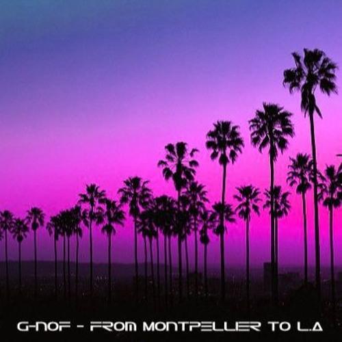 G-noF - Funk Ya Head Up
