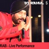 Dardi Rab Rab Kardi DJ RAHUL KATNI 7389446062