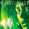 ALIEN ISOLATION RAP by Dan Bull