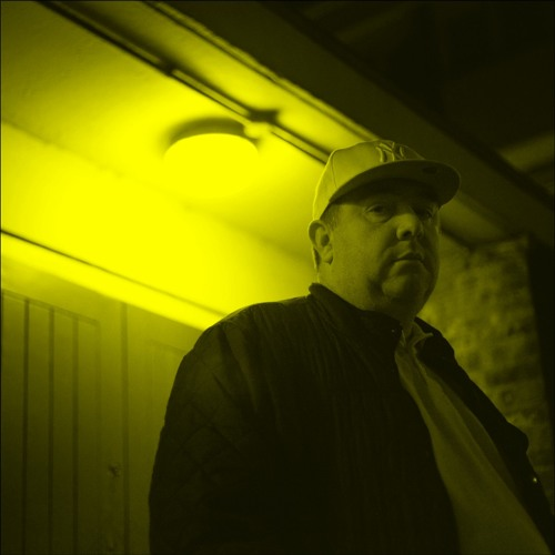 Crack Mix 103 - Slimzee