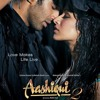 Aashiqui (The Love Theme)
