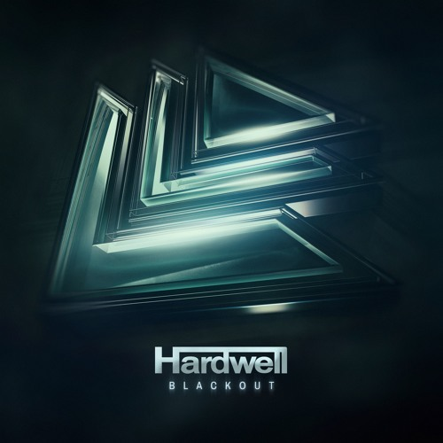 Hardwell - Blackout (FREE DOWNLOAD)