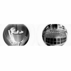 [Free Download] Drum Machine (Ryuki Miyamoto Bootleg) / tofubeats