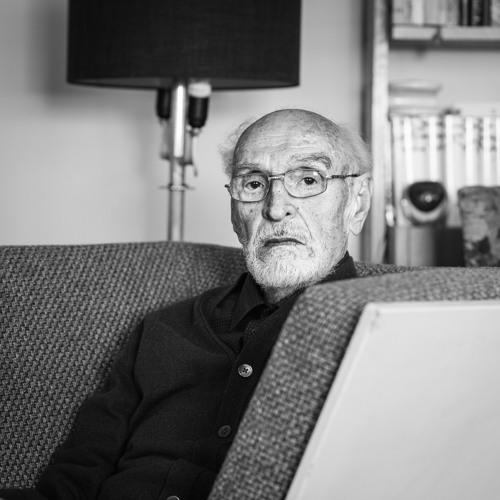 Bruno Tomberg, intervjuu