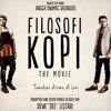 Filosofi dan Logika - Glenn, Monita, Is. Covered by me ft Abbydzar and Fauzan on guitar