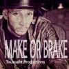 Make Or Brake - Swizz Beatz Style Beat