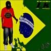 MK LoKonsciente - Desordem E Regresso (Prod. Studio LK)