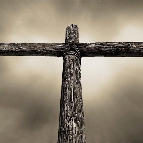 Jesusbesetfree 2016-01-06
