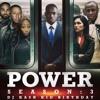 POWER MIX CD 2016 (DJ KASH KID BIRTHDAY PARTY)