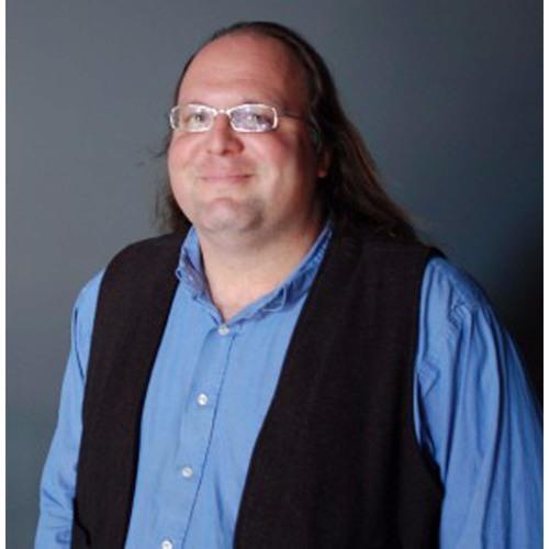 "Ethan Zuckerman, ""Digital Cosmopolitanism And Cognitive Diversity"""