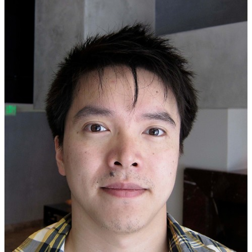 "Hong Qu, ""Keepr: Algorithm For Extracting Entities, Eyewitnesses And Amplifiers"""