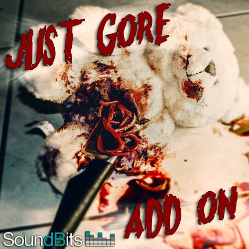 JustGore | Add On - Preview