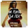 MC Delano - Na Ponta Ela Fica