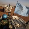 Questions et Réponses sur le cantonnement des groupes armés du nord du Mali