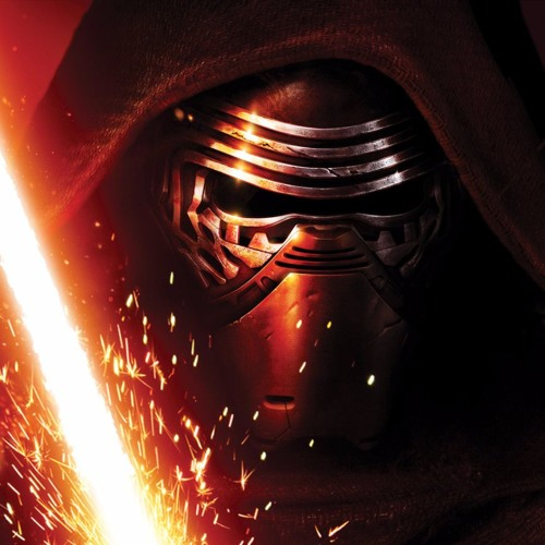 Podquisition Episode 60: The Kylo Ren Of Wanking