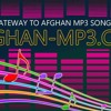 aryana sayeed   jelwa afghan mp3 com