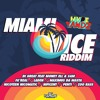 06 - Nificent - Dancehall Rockstar - Miami Vice Riddim 2016 - HypeYawdz Records