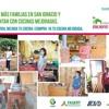SPOT PUBLICITARIO VENTA DE COCINAS MEJORADAS-CENFROCAFE