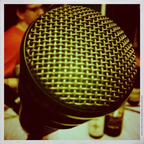 Episode 66: A long pint ago in a bar, far, far away