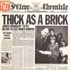 Jethro Tull - Thick as a Brick - Really Don't Mind(Cover)