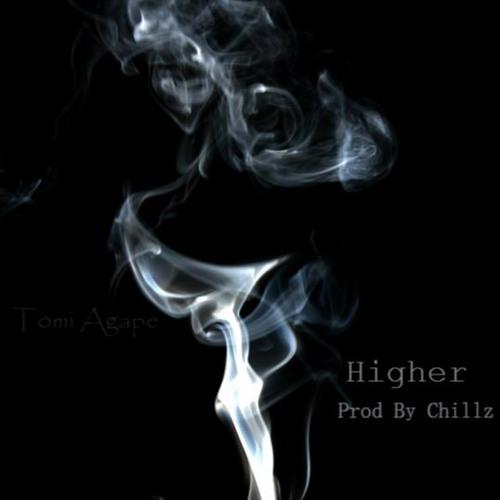 Tomi Agape - Higher