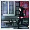 John Massive - Runaway With Me (Radio Edit) [FREE DOWNLOAD]