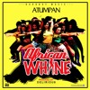 African Whine (Prod By Delirous)