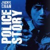 "Jackie Chan - The Hero Story (Theme song of ""Police Story"")"