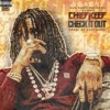 Chief Keef- Check It Out (Prod By Zaytoven )
