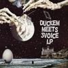 Duckem meets 3Voice LP