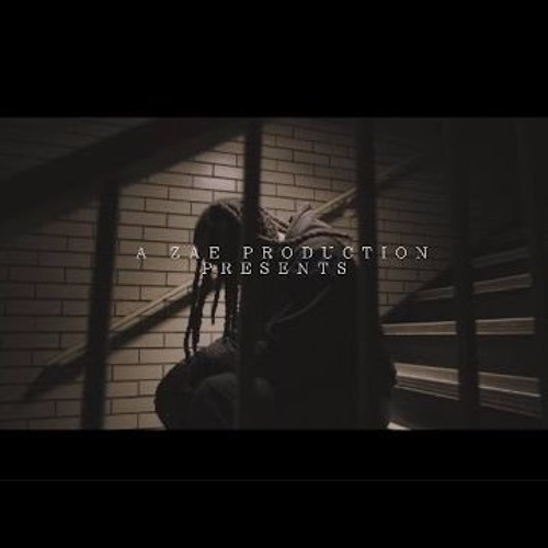 Baixar Montana Of 300 - White Iverson   Milly Rock (Remix) Shot By @AZaeProduction