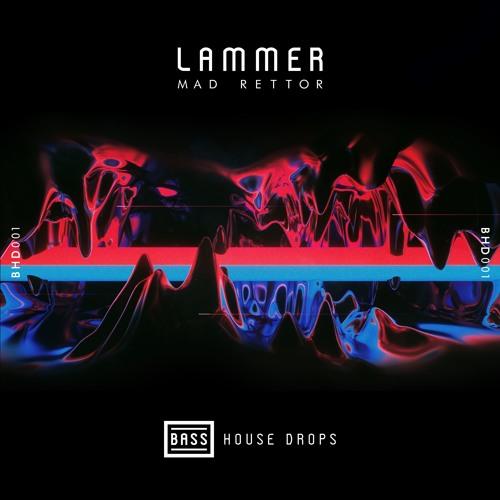 Lammer - Mad Rettor (Original Mix)