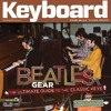 Funk-up Your Keyboard Parts Example 1