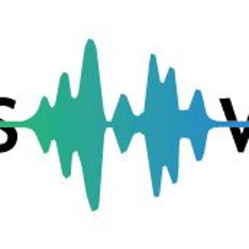 "Cross Waves 8 - ""Noodaagun Beacons"" Curated by Jason Ryle"