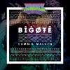 01 Bigote - Berimbau Maluco