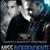 Independiente - Don Omar Ft. Daddy Yankee (XOOCHE GM EDIT)2016 (DESCARGA GRATIS A LOS 10 REPOST)