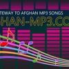 baryalai samadi   mast e nazanine afghan mp3 com