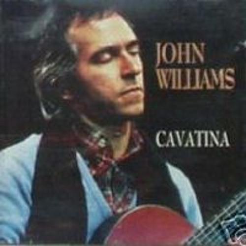Cavatina Tab Ebook Download