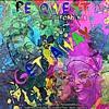 Re Qwest - Get Away (Threeks Roadmix) Soca 2016