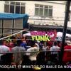 PODCAST BAILE DA NOVA HOLANDA 1.0 [[ DJ RN DA NH ]]