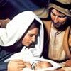 Jesús de Nazareth - Kikamba