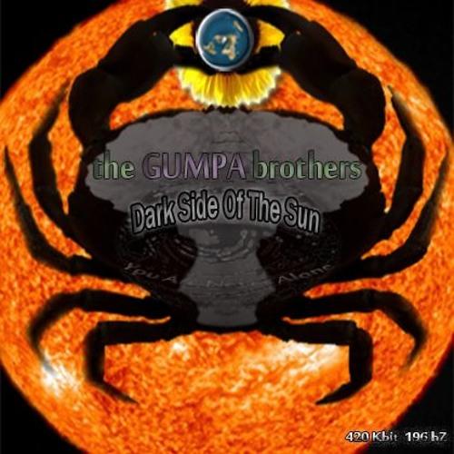 Album - Dark Side Of The Sun