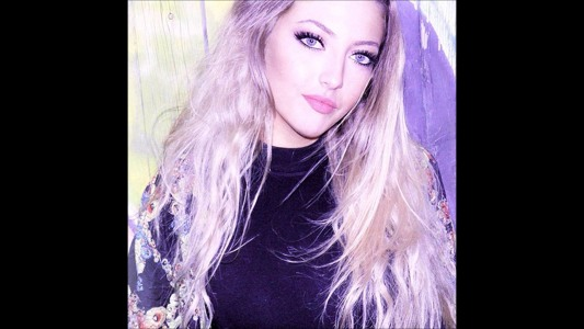 Send My Love (To Your New Lover) - Adele [OFFICIAL SOFIA KARLBERG COVER] Mp3