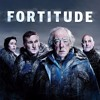 A TV show to binge this weekend: Fortitude