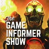 GI Show – Doom, Trails Of Cold Steel, Back-Of-The-Box Trivia