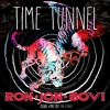 Ron Jon Bovi - Time Tunnel