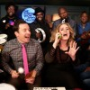 Hello ( Jimmy Fallon, Adele & The Roots Sing ).
